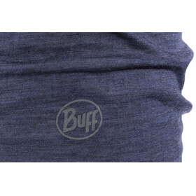 Buff Lightweight accessori collo Bambino blu